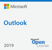 Microsoft Outlook 2019 Mac OS