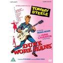 The Duke Wore Jeans DVD