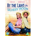 By The Light Of The Silvery Moon DVD