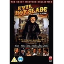 Evil Roy Slade - Great Western Collection DVD