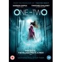 One & Two DVD