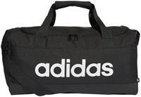 Adidas performance Sporttas