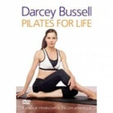 Darcey Bussell: Pilates For Life DVD