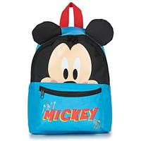 Disney Rugzak  SAC A DOS MICKEY 25 CM