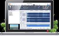 Avs4you AVS Audio Editor
