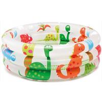 Babyzwembad Dino
