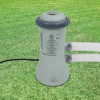 Cartridge filterpomp 3407 L/u 28638GS