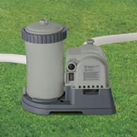 Cartridge filterpomp 9463 L/u 28634GS