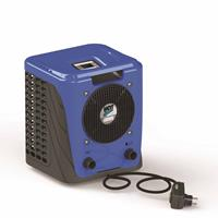 Hot Splash Warmtepomp 3,5 kW