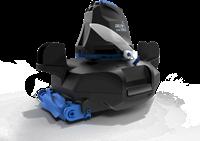 Kokido Delta 100 accu zwembadrobot