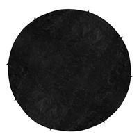 virtufit Trampolinehoes - Universele Beschermhoes - 305 cm
