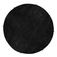 virtufit Trampolinehoes - Universele Beschermhoes - 366 cm