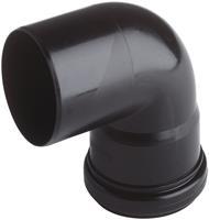 Pentair Ultraflow Plus Zwembadpomp 22m³ P-UFL-153 (krachtstroom)