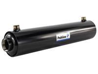 Pahlen Hi-Flow HF 75 warmtewisselaar