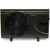 Hydro Pro Hydro-Pro Warmtepomp P12/32 7,8 kW