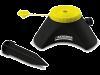 Kärcher Basic Vario/Cirkelsproeier CS 90 variabel 2645025