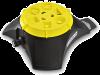 Kärcher Multifunctionele 6-sproeier MS 100 2645026