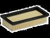Kärcher Vlakfilter WD 7 Nano Coated
