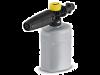 Kärcher FJ 6 Foam Nozzle