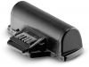 Kärcher WV 5 Batterij