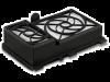Kärcher HEPA 13 Filter (DS 5800 & 6000)