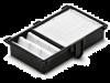 Kärcher HEPA 13 Filter (DS 5500 & 5600)