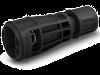Kärcher Adapter B