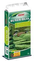 DCM Meststof buxus 10 kg