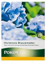Pokon Hortensia Blauwmaker 500gr