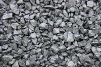 Decorson Zwa basalt split8-16mm big bag