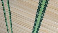 Rolgordijn bamboe Calgary 150cm