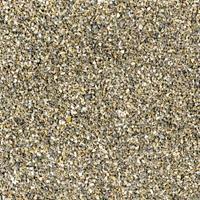 Gardenlux 35 stuks! Japans split grijs/bruin 2/6 mm 20 kg