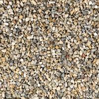 Gardenlux 35 stuks! Japans split grijs/bruin 11/16 mm 20 kg