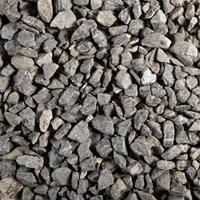 Gardenlux 35 stuks! Ardenner split grijs 14/20 mm 20 kg