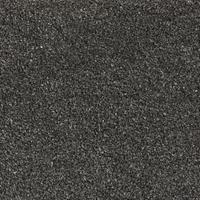 Gardenlux 35 stuks! Inveegsplit zwart 1/3 mm 20 kg