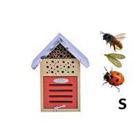 Bestforbirds Insectenhotel S