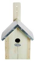 Bestforbirds Pimpelmees nestkast