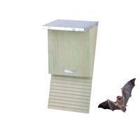 Bestforbirds Vleermuishuisje