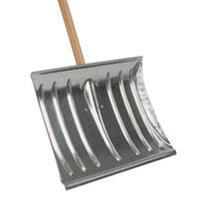 Talen Tools Sneeuwschuiver met steel 160cm blad 460 x 70mm