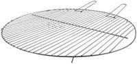 Esschertdesign Grillrooster