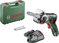 bosch EasyCut 12 Accu Microkettingzaag