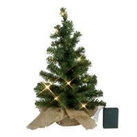 Best Season Kerstboom -