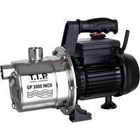 Tuinpomp T.I.P. GP 3000 Inox 2950 l/h 42 m