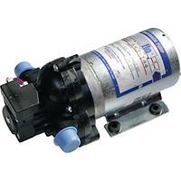 Laagspanning drukwaterpomp 810 l/h 30 m SHURflo 1602699