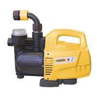 Hozelock Jet pump Besproeiingspomp 3500 L / Automatic