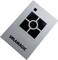 Solamagic SM-BT-HS - Radio transmitter SM-BT-HS