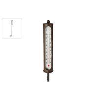 Eigen merk Thermometer op prikker