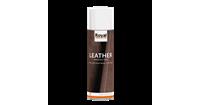 Oranje Furniture Care Microfibre Leather Protector spray