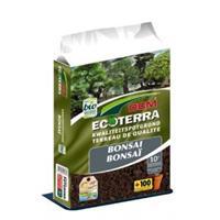 dcm Ecoterra bonsai potgrond - 10 L