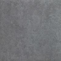 Gardenlux Ceramica Lastra 60x60x2 Seastone Gray